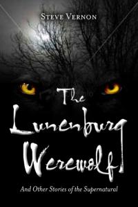 Lunenburg_Werewolf_cover-v2