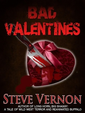 bad-valentines-smaller-cover1