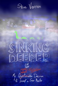 deeper_cover_Jan_24th