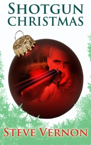 shotgun christmas (2)