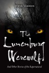 the Lunenburg Werewolf fullsize