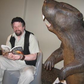 authors-photo-with-beaver-2.jpg