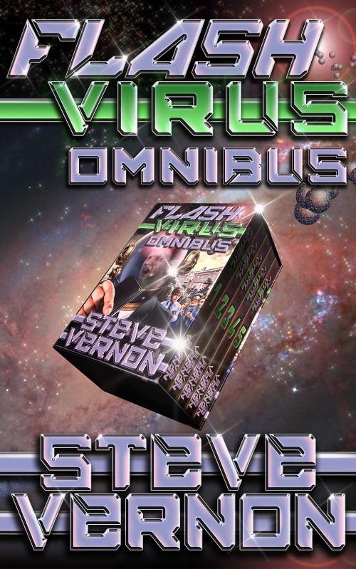 Flash Virus Omnibus