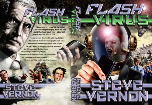 flashvirusfront-and-back-for-web
