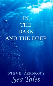 The Dark and the Deep