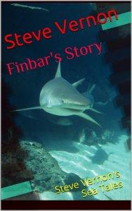 Finbar's Story