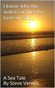 I Know Why The Waters of the Sea Taste of Salt