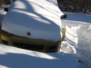 Car Jan. 4, 2014 001