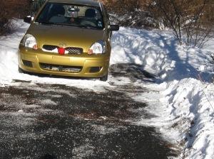 Car Jan. 4, 2014 006