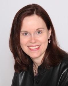 Suzanne Church color headshot 2012 google