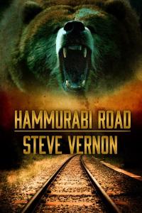Hammurabi Road new