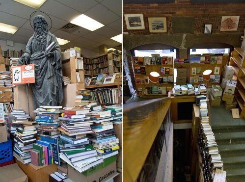 john-w-doull-bookstore
