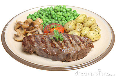 sirloin-steak-dinner-15509304
