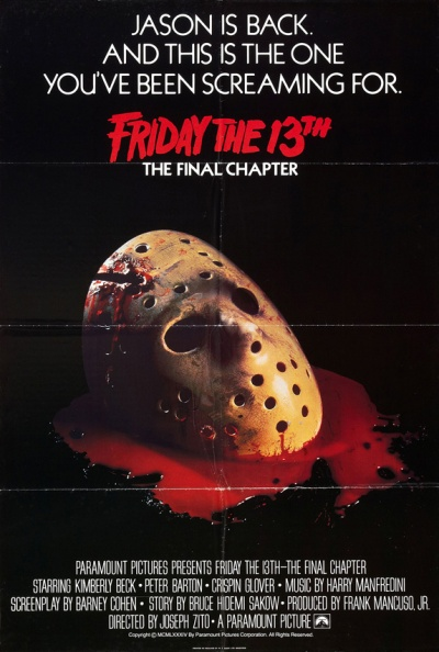 Friday-13th-part4-poster