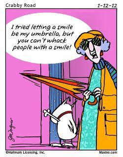 maxine-smile-as-your-umbrella