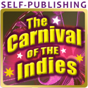 As featured in Carnival of the Indies, Issue #36 September 13