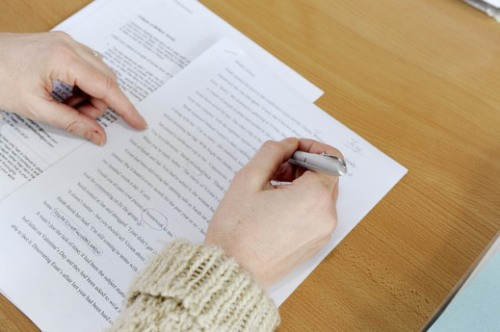 editing, writing, writer, write, author
