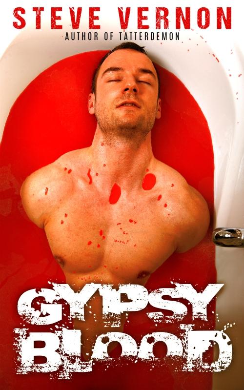 GYPSY_BLOOD (1)