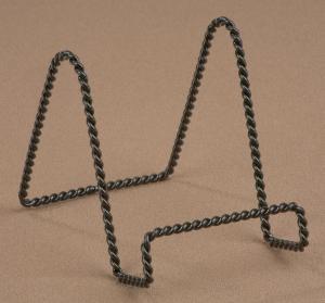 twisted-wire-black-stand-193202Z3ZW