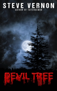 DEVIL_TREE_new (1)