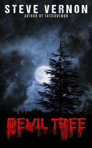 DEVIL_TREE_new (1)