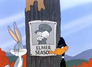 Elmer Season