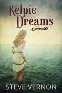 Kelpie-Dreams