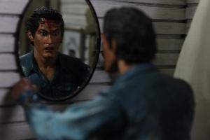 Mirror Evil Dead