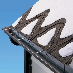 roof cables