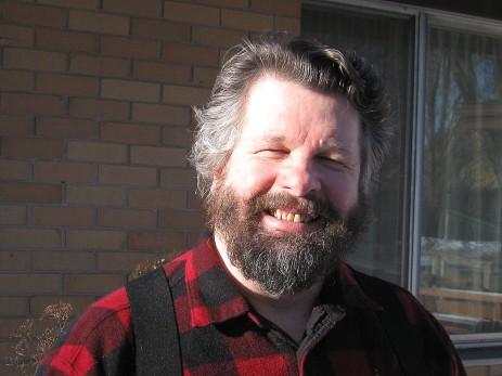 Uncle Bob Author Shots 006_sharp