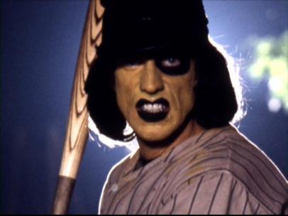 baseball-fury