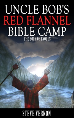 THE_BOOK_OF_EXODUS_3