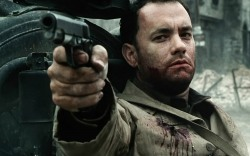 Saving-Private-Ryan-5