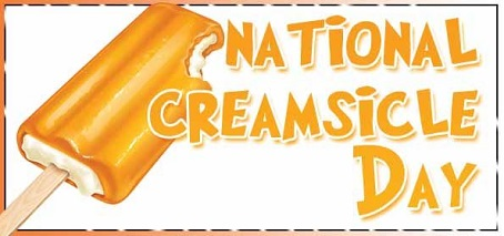 creamsicle-day-August 14