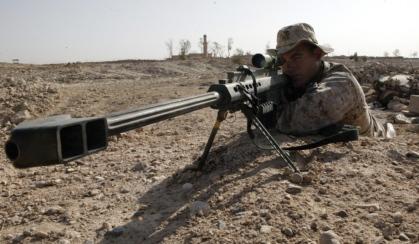 marine-sniper-920-3