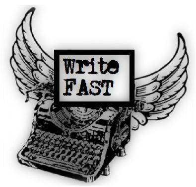 write-fast