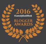Blogger award BRONZE
