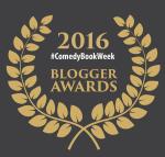 Blogger award GOLD