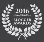 Blogger award SILVER
