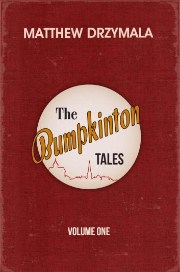BUMPKINTON.jpg