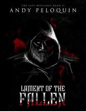 LAMENT OF THE FALLEN
