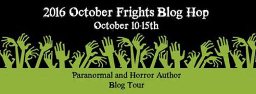 cropped-october-frights-2016-a.jpg