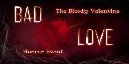 bad-love