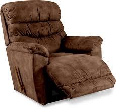 Madison recliner