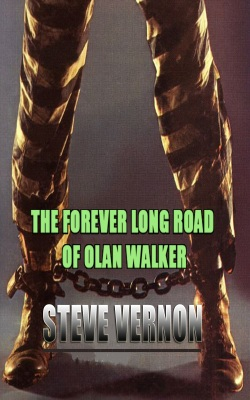 THE_FOREVER_LONG_ROAD_OF_OLAN_WALKER_2 Kindle