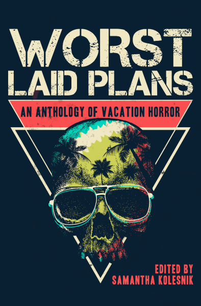 Worst Laid Plans PROMO